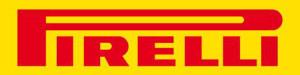logo_pirelli_spa
