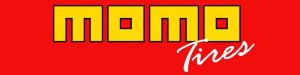 momo-rosso-
