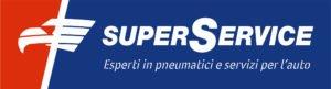 LogoSuperServiceSito